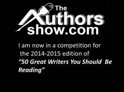 author show image2